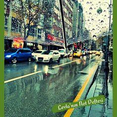 Beytepe Yolları ve Ankara Ankara, Times Square, Blog, Travel, Viajes, Blogging, Destinations, Traveling, Trips
