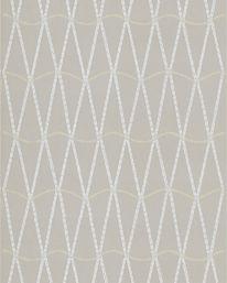 M51 Bent Karlby från Göteborgs Tapetfabrik Tyger, Tile Floor, Display, Flooring, Texture, Wallpaper, Crafts, Floor Space, Surface Finish