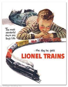 Google Image Result for http://www.retroplanet.com/mm5/graphics/00000001/Lionel-Trains-Blog.jpg