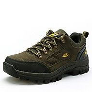 Climbing Men's Shoes Fashion Sneakers Leather Shoes More Colors available Save up to 80% Off at Light in the Box for Valentine's Day with coupon and Promo Codes.