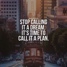 Inspirational quotes motivational quotes success quotes josh loe awesome in Business Motivational Quotes, Business Quotes, Success Quotes, Positive Quotes, Inspirational Quotes, Positive Mindset, The Plan, How To Plan, Video Motivation