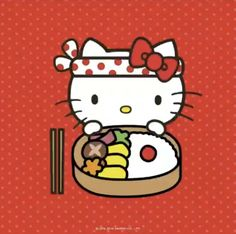 Hello Kitty Vans, Hello Kitty Pictures, Sanrio, Sushi, Gate, Beer, Fictional Characters, Root Beer, Ale