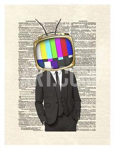 http://www.art.com/products/p40400350191-sa-i9952481/matt-dinniman-television-head.htm?sOrig=CAT