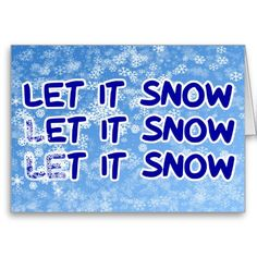 Funny Christmas cards with a subtle let it snow/tits now message Send Christmas Cards, Holiday Cards, Let It Snow, Let It Be, Personalized Gifts, Greeting Cards, Messages, Christian Christmas Cards, Customized Gifts