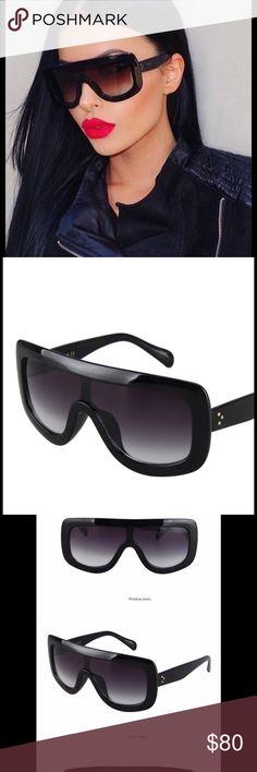 1b2fdd9cd59 32 Best Celine Adele 41377 Sunglasses images