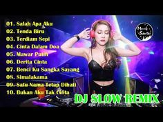 Mp3 Music Downloads, Mp3 Song Download, Dj Songs List, Album, Videos, Film, Memes, Movie Posters, Youtube