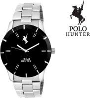 Polo Hunter Wrist Watches