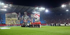 Olympiakos-Dynamo Croatia-2-1-4-11-2015