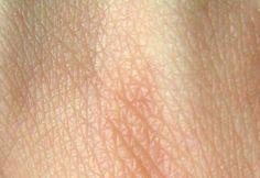 Skin shader layers theory | Foundry Community