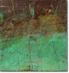 Catalonia Series by contemporary fine artist, Rebecca Crowell : Inspired by rugged mountain landscape, Cold Wax and Oil Paint http://www.cullowheemountainarts.org/week-2-june-23-28/rebecca-crowell-oil-and-wax-abstract-painting-with-cold-wax-medium#sthash.e7Mev9ph.dpbs