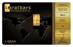 This is the card you want to have. It hold a 1 gram, pure 24 carat currency grade, LBMA certified gold ingot. Start your gold savings account and. Trade Finance, Finance Business, Pay Yourself First, Sales Jobs, Financial Instrument, Thing 1, Gold Bullion, Day Trader, As You Like