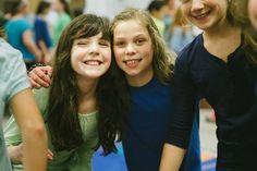 Magic Flute Summer Camp Center Theatre at Seattle Center Seattle, WA #Kids #Events
