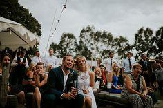 Jess_Nick_Wedding_Reception-79