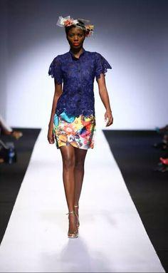 Delight Tailoring Fashion Design School Nairobi Kenya Tailoringschoolnairobikenya On Pinterest