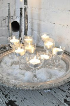 Looking for silver platters for your event in Lancaster PA. Vintage Emporium Rentals.com have some beautiful ones. They look stunning with candles on or used on the dessert table.