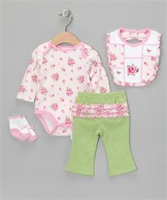 Baby Clothes Oh So Sweet Amp Scrumptiosly Shabby Chic On
