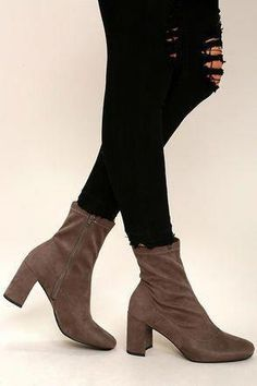 25b10aacf2d  WomenSFashionInThe00S  WomenSFashionSneakersCheap Just Fab Boots