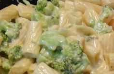 Pasta recipe with broccoli and curd (your choice), sent by Franciele - Pasta recipe with broccoli and curd (your choice), sent by Franciele – TudoGostoso - Hotdish Recipes, Grilling Recipes, Mexican Food Recipes, Appetizer Recipes, Vegetarian Recipes, Cooking Recipes, Healthy Recipes, Bariatric Recipes, Vegetarian Food