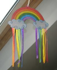Dúha Kids Crafts, Playroom, Dragons, Butterfly, Candles, Birthday, Outdoor Decor, Diy, Carnival