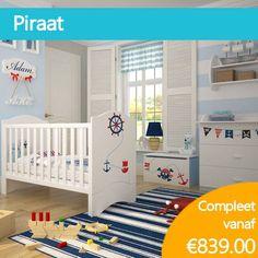 Complete Babykamer Kopen.39 Beste Afbeeldingen Van Babykamers Babykamer Babykamer