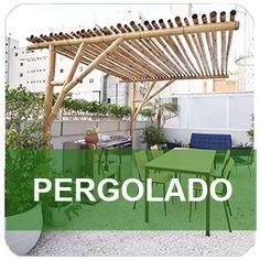 As principaisespécies disponíveis no Brasil que tem capacidade de filtrar águas residuais são:  AGUAPÉ ; ELÓDEA ; RABO DE RAPOSA ; LENTILHA D`ÁGUA  IMPORTANTE:  Tratar água para reúso deve ser levado muito à sério devido aosriscos que a … Bamboo In Pots, Bamboo Roof, Bamboo Trellis, Bamboo House, Bamboo Garden, Bamboo Fence, Bamboo Building, Bamboo Structure, Bamboo Construction