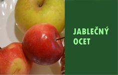 3 Apple, Fruit, Food, Apple Fruit, Essen, Meals, Yemek, Apples, Eten