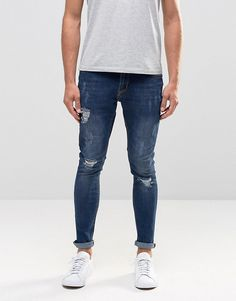 Discover Fashion Online Jeans Outlet, Patched Jeans, Denim Jeans, Jeans For  Sale, 72186fa4b1