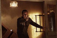 Invocação do Mal 2: Filme de terror sobrenatural estreia nos cinemas em junho de 2016 | Blog do Ben Oliveira