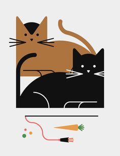 Designspiration — tumblr_lhiouzDqLN1qhwv4so1_500.jpg (JPEG Image, 500x648 pixels)