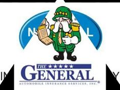 The General Insurance Quote Pincar Insurance Near Metarget Up Auto Insurance On Car .