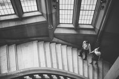 suzzalo library engagement | Thank you again Brooke and Nick for a beautiful engagement session ...