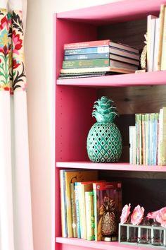 28 besten Einrichten und Wohnen Bilder auf Pinterest | Ikea ...