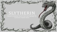 book, harry potter, and hp image Slytherin Harry Potter, Slytherin House, Slytherin Pride, Harry Potter Room, Slytherin Aesthetic, Harry Potter Aesthetic, Harry Potter World, Slytherin Quotes, Hogwarts Houses