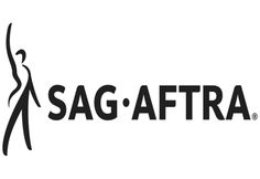 SAG-AFTRA Contract Battle With Telemundo Receives Support From Latin American Actors' Federation