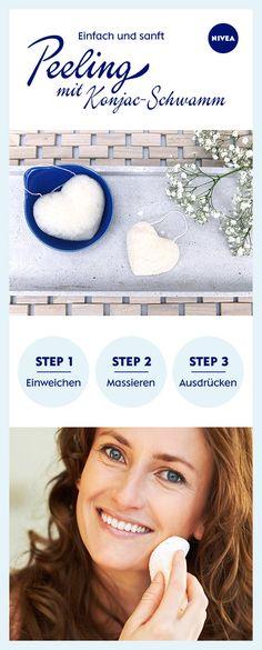 Schönheit Fruchtig Health & Beauty Schaummodell Schwamm Und Körper Zu Waschen