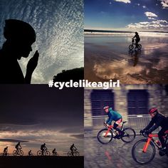 Beautiful colours this week! :) Thanks for the tags @daniearnold @wirbt_rhrn @s1xs1 and @1330roadcycling  Please #cyclelikeagirl to share your stories and follow @cyclelikeagirl to promote women's cycling together .  #womenscycling #cycling #mtb #cyclocross #track #roadbike #bmx #triathlon #tri #tribike #qom #downhill #bike #strava #stravacycling #outdoorwomen #thisgirlcan #cyclingphotos #community #fixiegirls #yourrideyourrules #weekendrides #likeagirl #inspirationalwomen