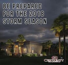 Be Prepared For The 2018 Storm Season Home Inspection, The Neighbourhood, Articles, Weather, Ocean, Events, Seasons, Fresh, This Or That Questions