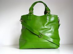sac kelly hermes - Get Carried Away Tote   Teacher Bags, Vera Bradley and Totes