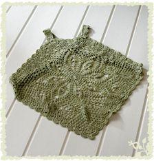 Crop top crochet with charts. Crochet Tank Tops, Crochet Shirt, Crochet Baby, Crochet Bikini, Knit Crochet, Crochet Sweaters, Crochet Woman, Crochet Fashion, Beautiful Crochet