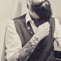 beard.tattoo.