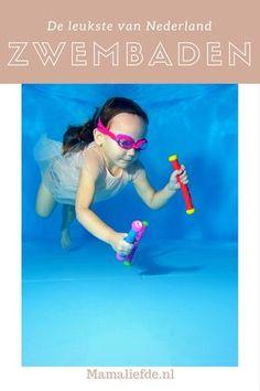 De 40 leukste subtropisch zwembaden & waterparadijzen in Nederland. Heerlijk tijdens de vakantie van de wildwaterbaan, genieten van de mooiste en grote zwembaden. - Mamaliefde.nl