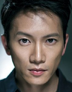 Ji Sung (born Kwak Tae Geun) is a South Korean actor. Kwak Tae Geun's parents were both educators, and they expected him to also Visit Seoul, The Special One, Handsome Korean Actors, Hallyu Star, Handsome Prince, Male Eyes, Seo Joon, Ji Sung, Asian Actors