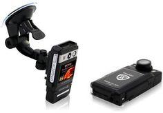 Prestigio Roadrunner HD Car Video Recorder
