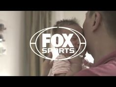 Title of Campaign: Fox Sports Lullaby Update Agency: Grey Group Singapore Client: FOX Sports Asia