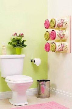 decoración-con-latas-recicladas
