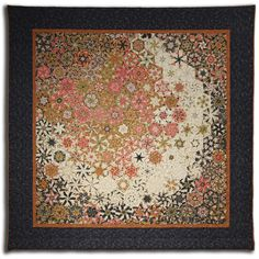 Luna-1000.jpg  This guy has made some amazing quilts!