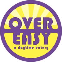 """Over Easy Restaurant- CS, CO. Looks REALLY good. we would all like this :) voted """"best of"""" for lots of things."""