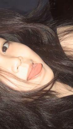 Cute Kawaii Girl, Cute Girl Photo, Uzzlang Girl, Girl Face, Cool Girl Pictures, Girl Photos, Skinny Girl Body, Really Pretty Girl, Teen Girl Photography