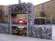 Een doorkijkhaard: verleng de avond rondom een lekker vuurtje!