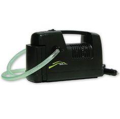 12V Automatic Oil Changer « AUTOMOTIVE PARTS & ACCESSORIES AUTOMOTIVE PARTS & ACCESSORIES